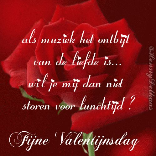 Find This Pin And More On Valentijn Valentine Liefde Love By Hjb