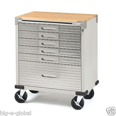 Best 25+ Wheeled tool box ideas on Pinterest | Pink tool box, Roll ...