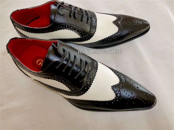 details about mens black and white 1920 s 30s gangster