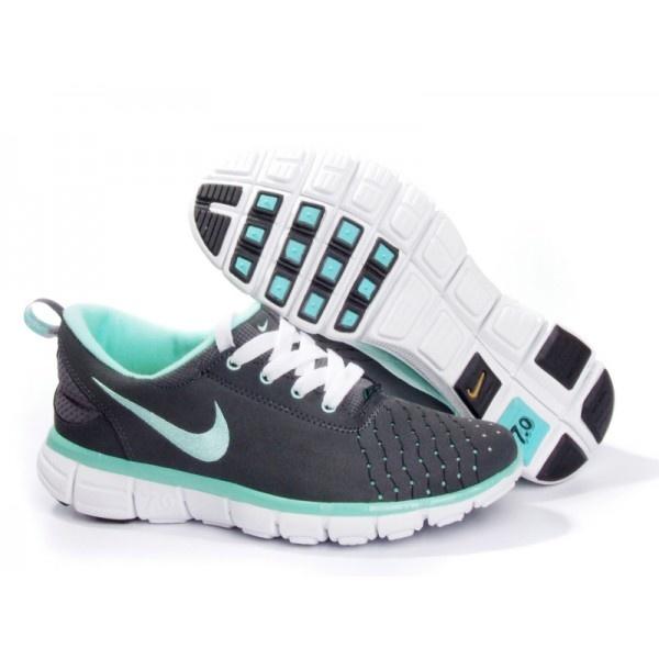 cheap nike free run shoes,cheap free run shoes nike,cheap tiffany blue nike  free runs