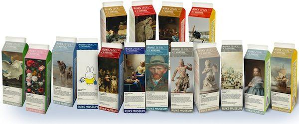 rijksmuseum-milk-cartons
