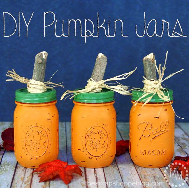Best Mason Jar Candy Ideas On Pinterest Mason Jar Christmas - Best diy mason jar halloween crafts ideas