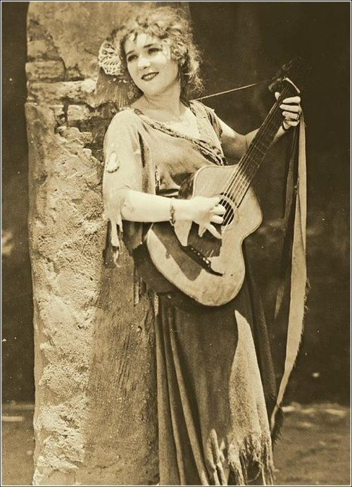127 Best Images About Mary Pickford On Pinterest Silent Film Stars Hollywood And The Net