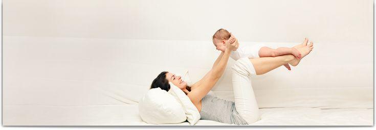 La vérité sur le fait de tomber enceinte après une inversion de vasectomie – VRCA  – Baby stuff