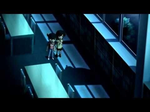 Detective Conan - Shinichi Kudō's Childhood Adventure [Pt. 1] (Full Episode 472) - YouTube