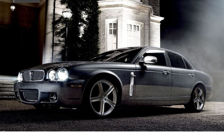 Autoscope is absolutely the premier choice for foreign car care, repair, and maintenance in the Dallas Metroplex area -- jaguar repair dallas --- http://www.autoscope.co/jaguar-repair-dallas/
