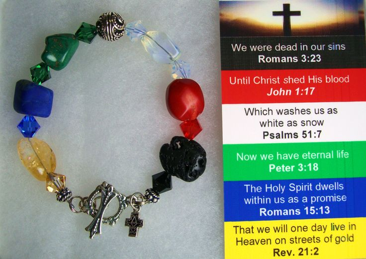 salvation bracelet printable 1000 images about bible school on blood of 2779