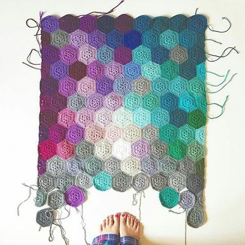 Imagen de carpet, crochet, and blanket