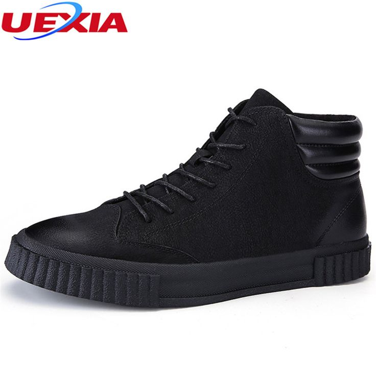 UEXIA Driving Shoes Men Comfortable Men Sneakers Men's Footwear Luxury Brand Shoes Fashion Casual Chelsea With Round Toe Leather. Yesterday's price: US $44.00 (35.71 EUR). Today's price: US $25.96 (21.07 EUR). Discount: 41%.
