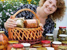 Znáte pickles? Kvašená zelenina dokáže divy