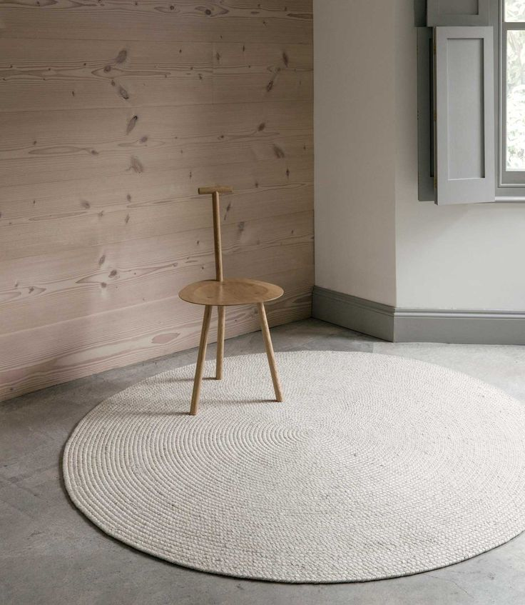 New Hand-Knotted Rug Collections by Armadillo&Co. http://www.yellowtrace.com.au/armadillo-co-hand-knotted-rug-collections/