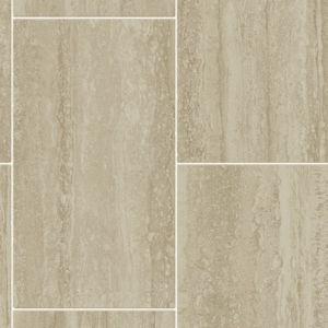 Tarkett Fiber Floor In Taupe From Acwg Bathroom