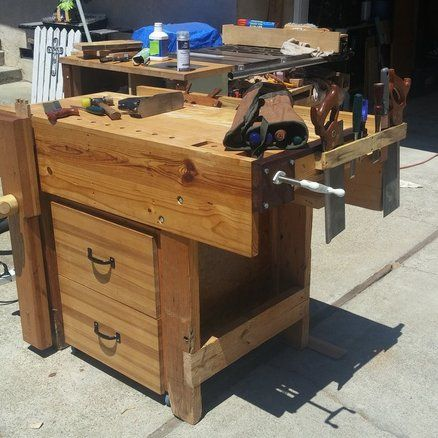 outside benches,plastic benches,work benches,park benches,metal benches