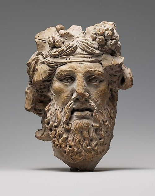274 Best Dionysusbacchus Images On Pinterest Greek Mythology