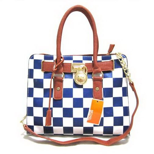 new fashion Michael Kors Hamilton Checkerboard Medium Blue Totes Outlet on sale online, save up to 90% off on the lookout for limited offer, no tax and free shipping.#handbags #design #totebag #fashionbag #shoppingbag #womenbag #womensfashion #luxurydesign #luxurybag #michaelkors #handbagsale #michaelkorshandbags #totebag #shoppingbag