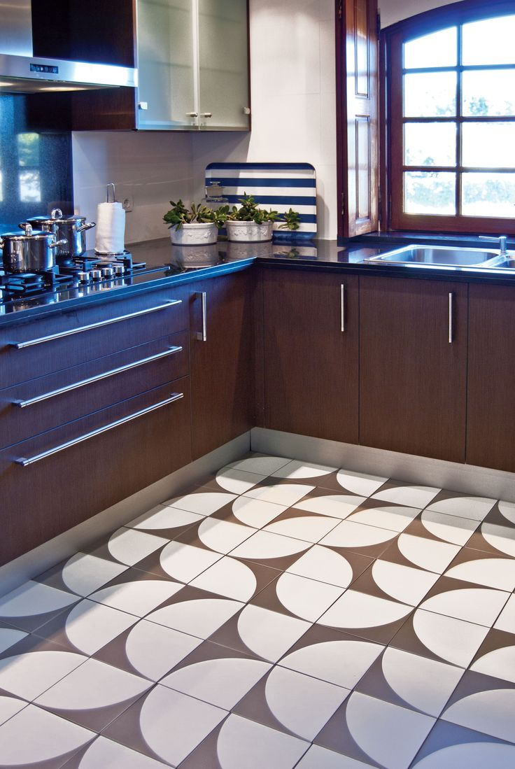 1000+ images about Ceramic Tiles on Pinterest