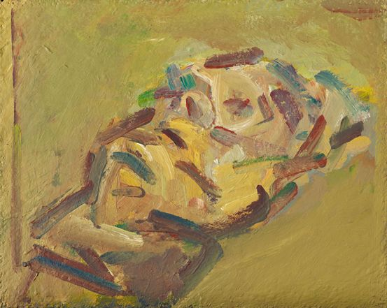 http://www.marlboroughlondon.com/exhibitions/frank-auerbach/