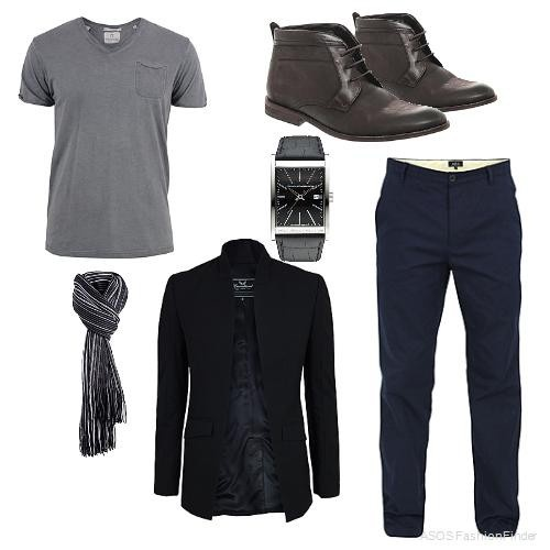 mens what-to-wear: Mens What To Wear, Casual Style, Men Watch, Men S Fashion, Men'S, Wedding Dress, Fall Styles, My Style