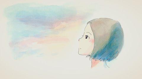 「あなたの人生が世界一の物語でありますように。」という想いを込めたJTの企業CMです。今日マチ子さんの情緒的なイラストレーションと尾崎世界観さんの心にしみる歌声のコラボレーションをお楽しみください。