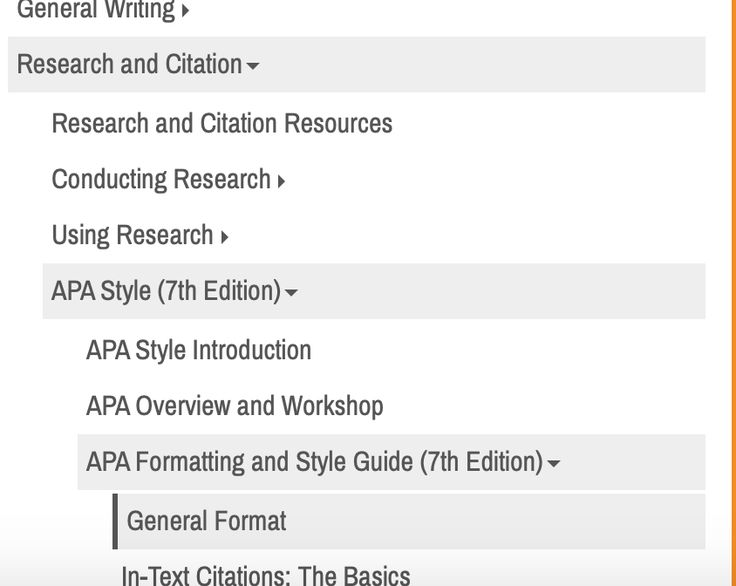 how to cite a short story mla works cited