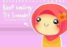 smileeee...