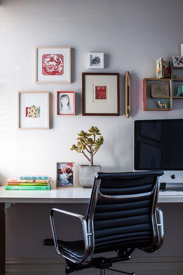 Seddon-office