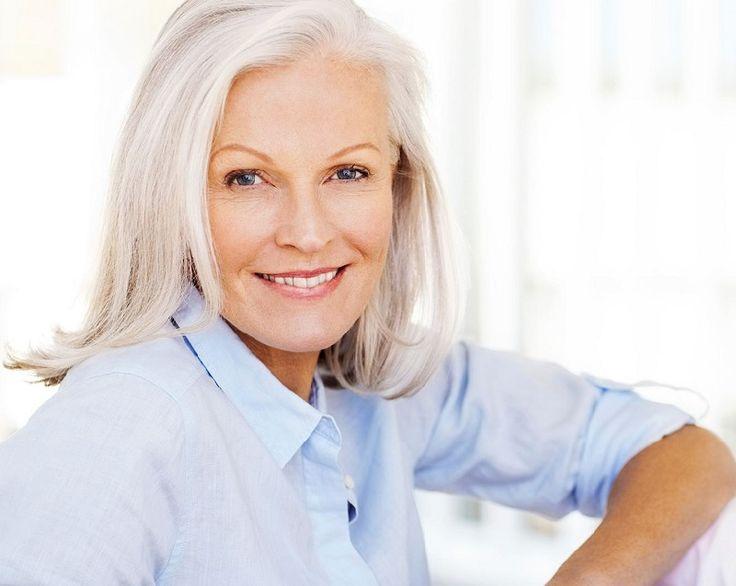 Модные женские стрижки после 40 лет — оригинальный способ выглядеть моложе