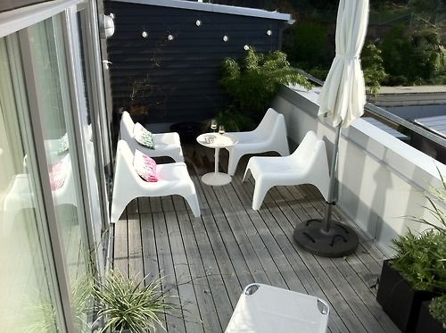 Ikea PS Vågö.