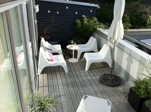 ikea ps v g home outdoor pinterest ps ikea ps and paris. Black Bedroom Furniture Sets. Home Design Ideas