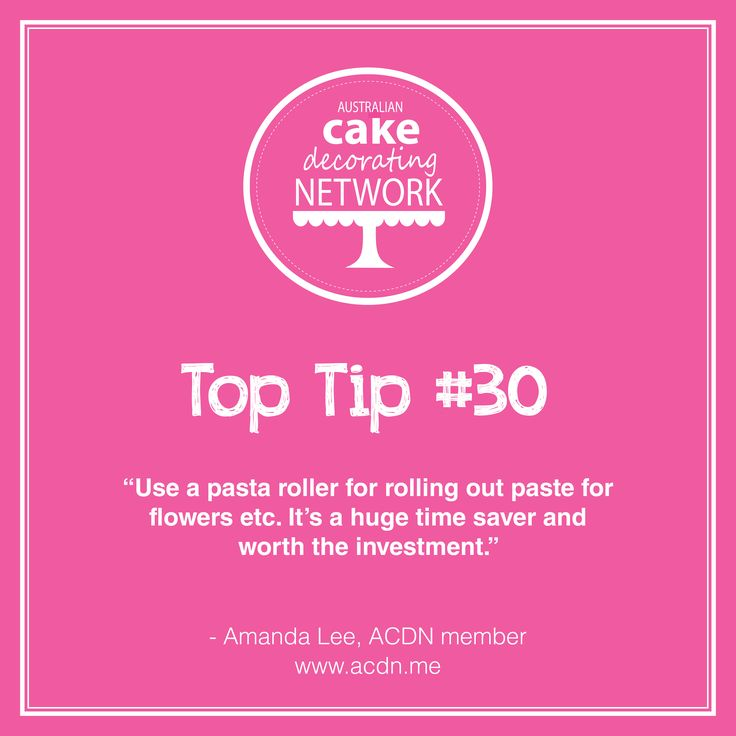 Top Tip shared by Karen Stack - Join our wonderful membership community online at www.acdn.me