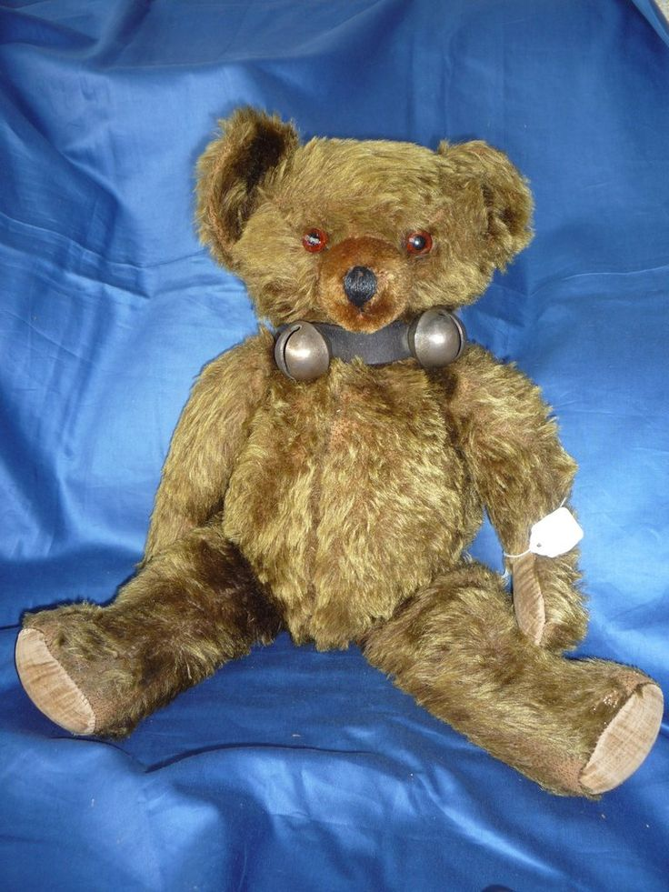 Big Boy Toys Alaska : Best images about antique vintage and old bears on