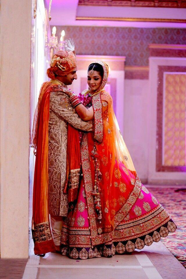 Buy Online Sarees Indian Saree Shopping Anarkali Salwar