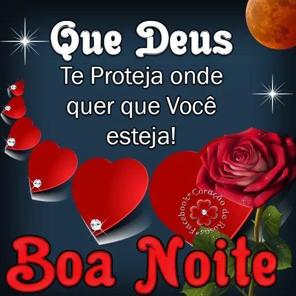 Boanoite Flor Boa Noite Mensagem De Boa Noite