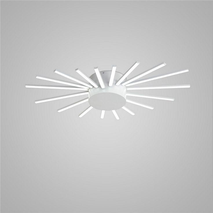 LEDシーリングライト 照明器具 リビング照明 寝室照明 天井照明 おしゃれ照明 太陽型 リモコン付 LED対応