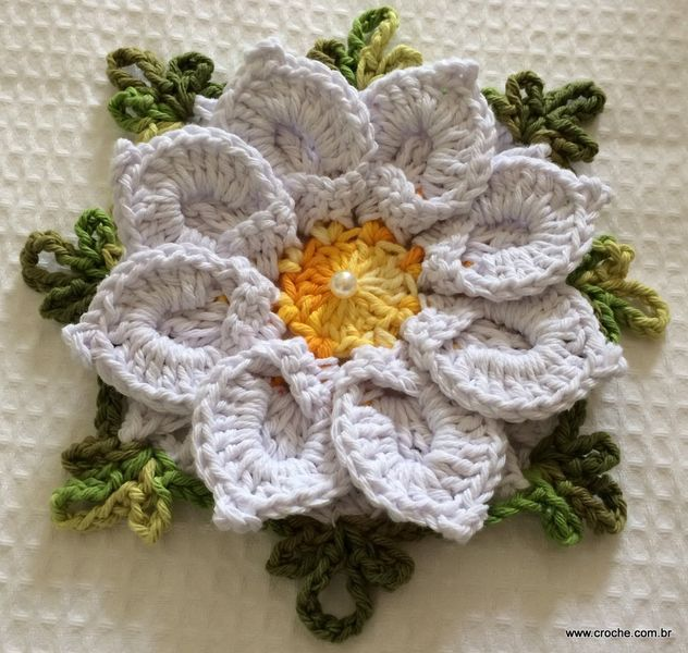 78 Best images about Ручки золотые on Pinterest | Christmas angels, Himalayan and Needle tatting