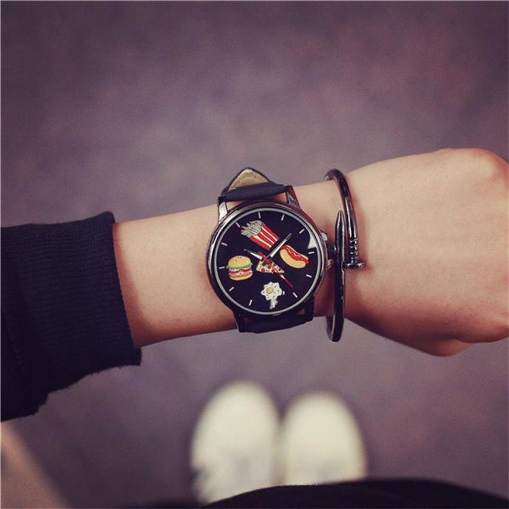 $2.10 (Buy here: https://alitems.com/g/1e8d114494ebda23ff8b16525dc3e8/?i=5&ulp=https%3A%2F%2Fwww.aliexpress.com%2Fitem%2FHot-Men-Women-Retro-Design-Leather-quartz-watch-montre-homme-relogio-masculino-men-watch-quartz-watch%2F32717421314.html ) Hot Men Women Retro Design Leather quartz-watch montre homme relogio masculino men watch quartz watch Black White WAug19 for just $2.10