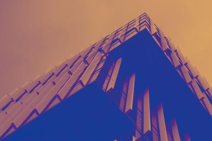 Architektura. #jeaniowska #Wroclaw #Art