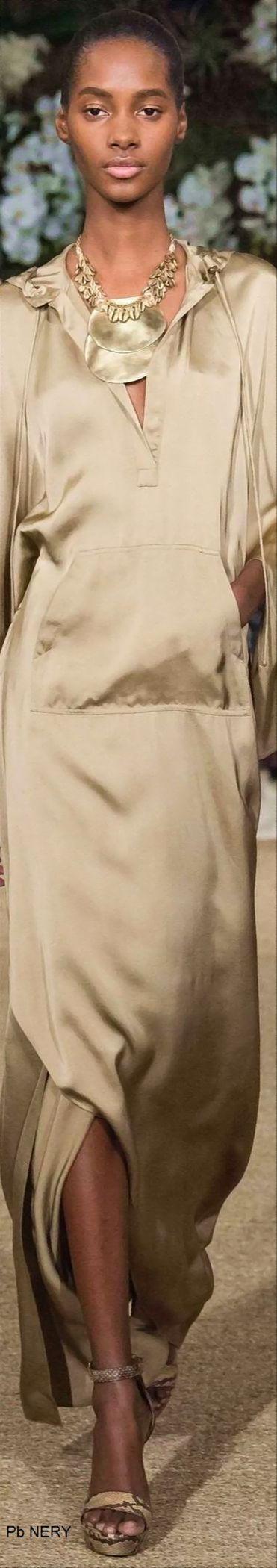 Ralph Lauren Fall-Winter 2017/2018