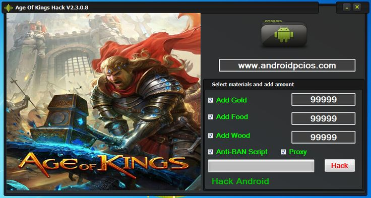 age of kings hack apk, age of kings hack online, age of kings hack no survey, age of kings hack tool no survey, age of kings hack 2016, age of kings hack for android, age of kings hack cheats tool, age of kings hack, age of kings hack tool, age of empires 2 hack cheat engine, age of empires 2 age of kings multiplayer hack age of empires 2 age of kings population hack, age of empires 2 age of kings hack, age of empires 2 apk hack, age of kings hacks,