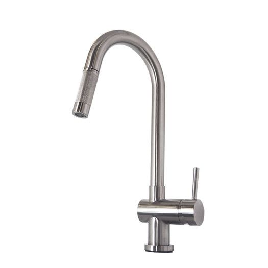 Shop AllModern for Kitchen Faucets for the best selection in modern design.  Free shipping on all orders over $49.