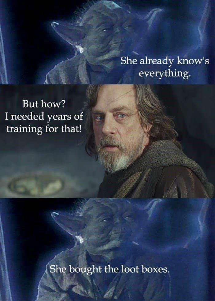 40 Deliciously Dank Star Wars Memes Star Wars Memes Funny Star Wars Memes Best Funny Photos