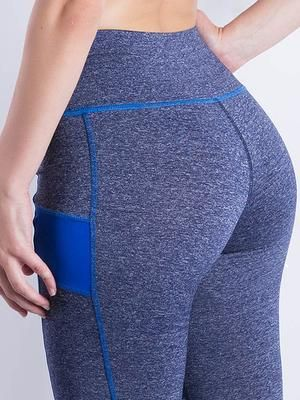 Looking for a butt lift? // https://not4fashion.com/collections/fitness/products/high-waist-leggings-2?variant=3688700936222
