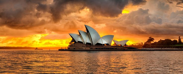 Sitting here on the harbour waiting for New Years Eve fireworks and I'd much prefer the natural light show captured one morning at the Opera House. Happy New Year to all my amazing talented friends. See you on a mountain sometime next year.