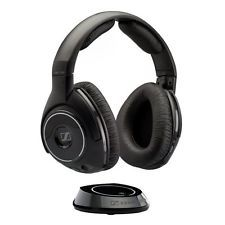 [$99.99 save 43%] SENNHEISER RS160 Digital Wireless Headphones System w/ Hi Fi Sound| RS160 #LavaHot http://www.lavahotdeals.com/us/cheap/sennheiser-rs160-digital-wireless-headphones-system-fi-sound/228396?utm_source=pinterest&utm_medium=rss&utm_campaign=at_lavahotdealsus