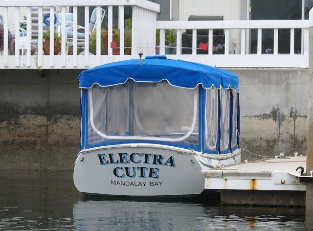 25 Unique Cool Boat Names Ideas On Pinterest