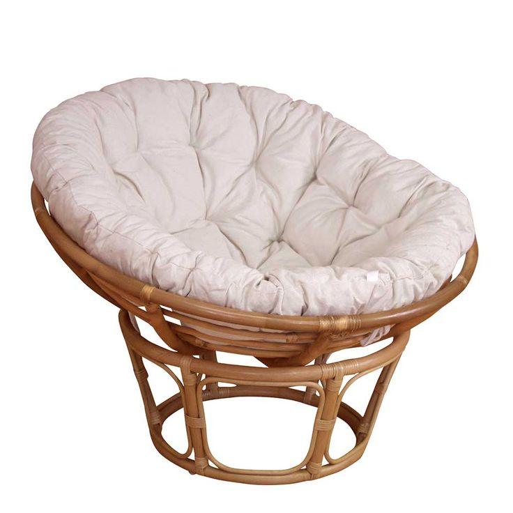 die besten 25 bequeme sessel ideen auf pinterest bequemes sofa couch sessel und bequeme sofas. Black Bedroom Furniture Sets. Home Design Ideas