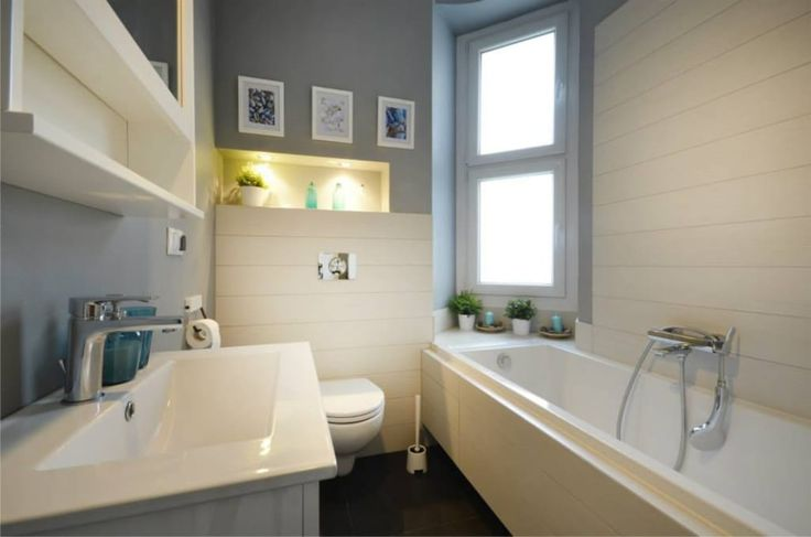 Finde  space Designs von Od Nowa MEBLE. Entdecke die schönsten Bilder zur Inspiration für die Gestaltung deines Traumhauses.