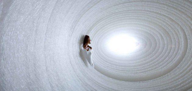 Si un jour vous vous réveilliez lassé de vous sentir fatigué Reconstruire sa vie : 12 Manières de reconstruire sa vie et de la rendre réellement incroyable