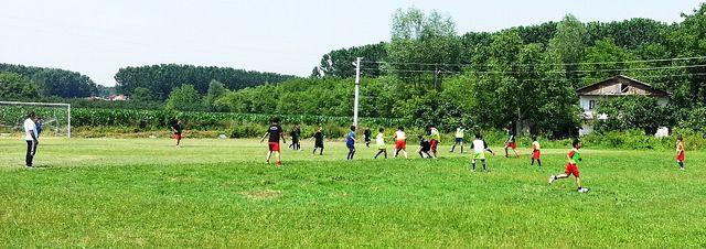 Yaz Etkinlikleri 2014  Sakaryalı yetim ve mülteci yetim kardeşlerimiz için düzenlediğimiz Yaz etkinliklerimiz kapsamında ilk grubumuz futbol, piknik ve lunapark oyunlarıyla keyifli bir gün geçirdi.