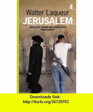 8 best e book torrents images on pinterest before i die behavior jerusalem 9783548368078 walter laqueur isbn 10 3548368077 isbn 13 fandeluxe Gallery